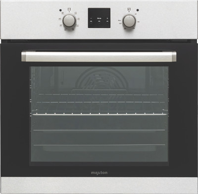 Maxton Built-In Electric Oven (BL-60L4)