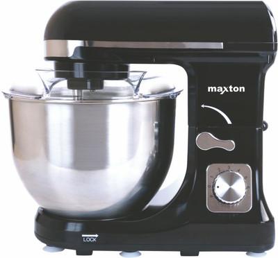 Maxton 5L Stand Mixer (SX-500P)