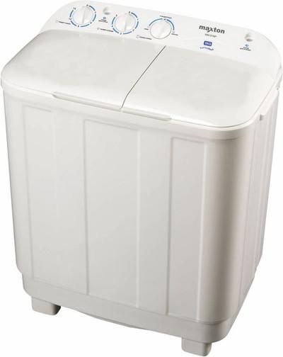 Maxton 5KG Semi-Automatic Washing Machine (WM-51NP)