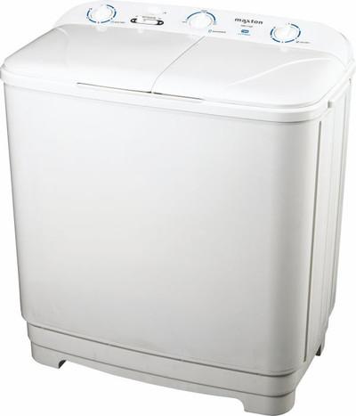Maxton 7KG Semi-Automatic Washing Machine (WM-71NP)