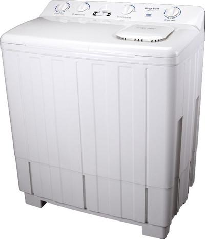 Maxton 11KG Semi-Automatic Washing Machine (WM-110NP)