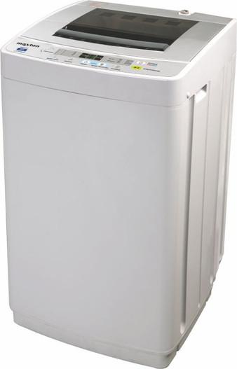 Maxton 6KG Automatic Washing Machine (WM-A60P)