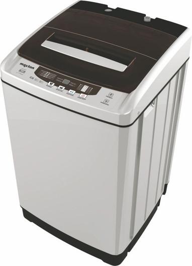 Maxton 8KG Automatic Washing Machine (WM-A80P)