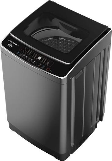 Maxton 10KG Automatic Washing Machine (WM-A102P)