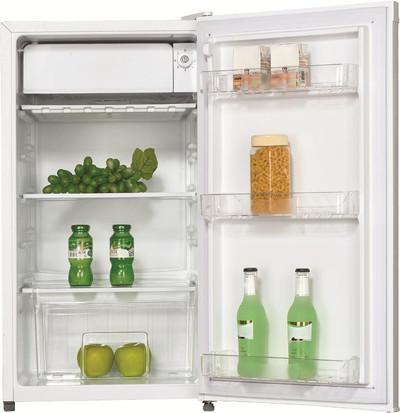 Maxton 92L Bar Refrigerator (RF-S92W)