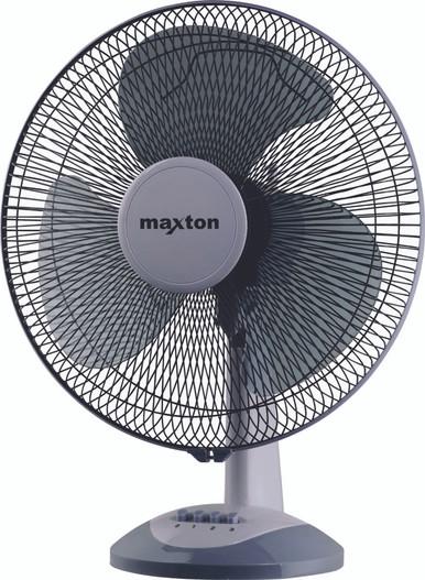 """Maxton 16"""" Desk Fan (FD-161N8)"""