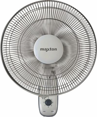 "Maxton 16"" Wall Fan (FW-161N8)"
