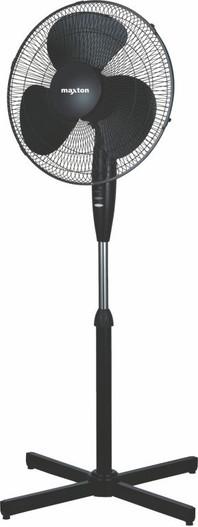 """Maxton 16"""" Stand Fan (FS-162N5)"""