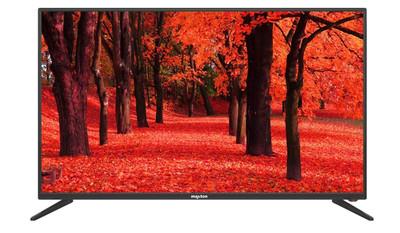 "Maxton 55"" 4K Smart LED Television (LED-55SD6)"