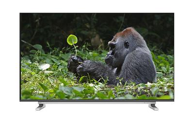 "Toshiba 55"" Smart LED Television (55U5965EE)"