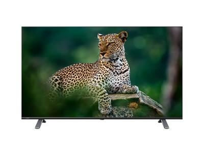 "Toshiba 65"" Smart LED Television (65U5069EE)"