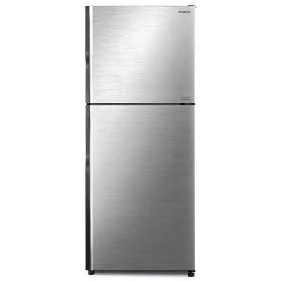 Hitachi 375L 2-Door Refrigerator (R-V410PT8)