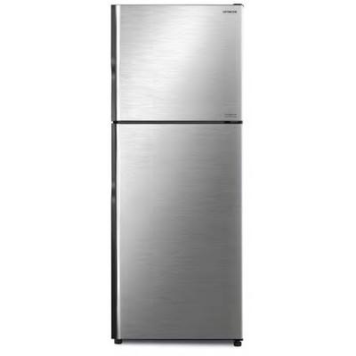 Hitachi 443L 2-Door Refrigerator (R-V480PT8)
