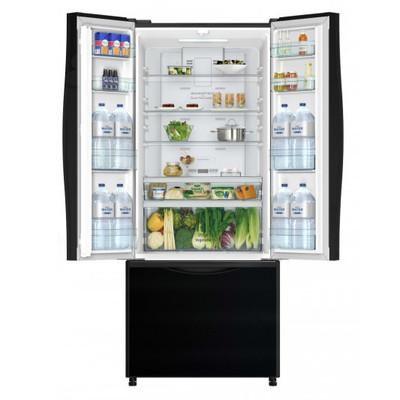 Hitachi 511L French Door Refrigerator (R-WB560PT9)