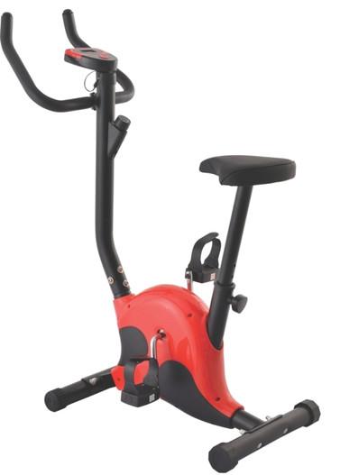 IRON PRO Exercise Bike (EB02)