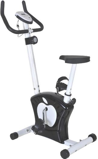 IRON PRO Exercise Bike (EB03)