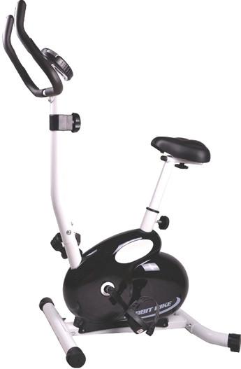 IRON PRO Exercise Bike (EB04)