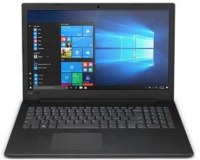 LENOVO V145 Notebook Computer (81MT005CAU)