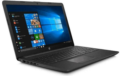HP G7 Intel Core i3 Notebook Computer (1Y7B4PA)