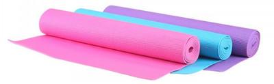 LIVEUP PVC Yoga Mat (LS3231)