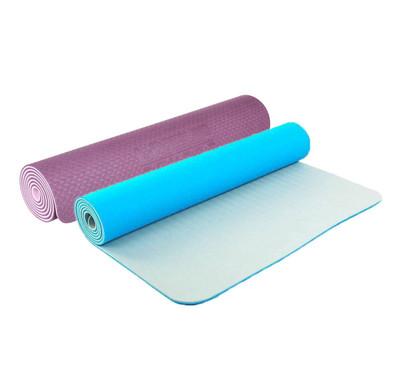 LIVEUP TPE Yoga Mat (LS3237)