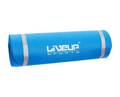 LIVEUP NBR Mat (LS3257)