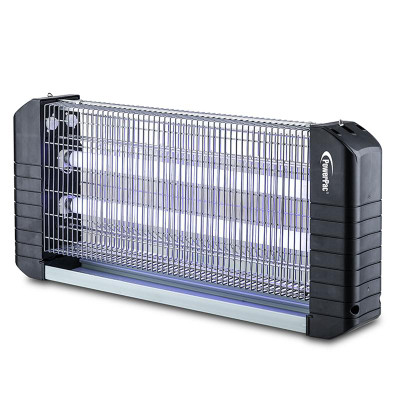 POWERPAC Insect Killer (PP2218)