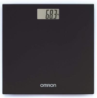 OMRON Digital Personal Scale (HN-289)