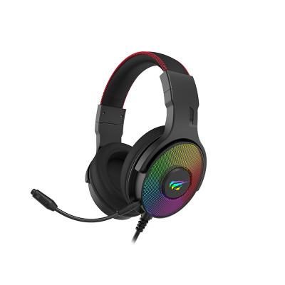HAVIT Gaming Headphone (H2028U)