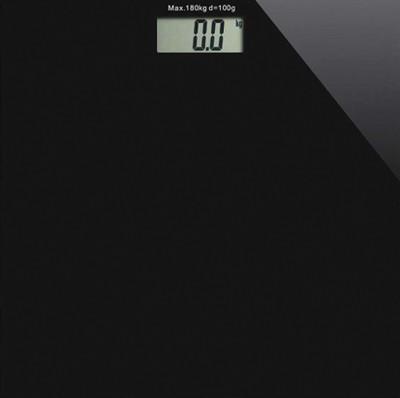 Ellise Digital Personal Scale (HOM-775)