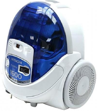 HITACHI 1600W Vacuum Cleaner (CV-BM16)