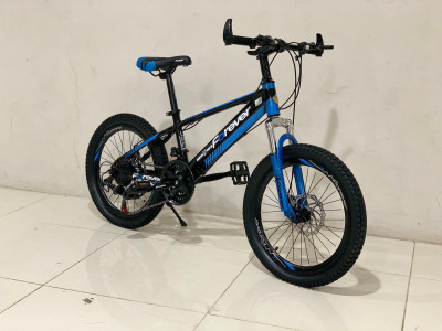 "20"" Bicycle (MW-20)"
