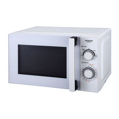 HITACHI 20L Microwave Oven (HMR-M2001)