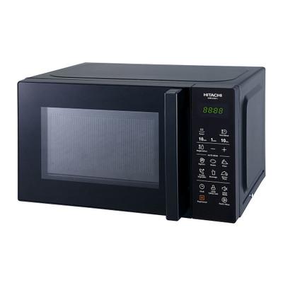 HITACHI 20L Microwave Oven (HMR-D2011)