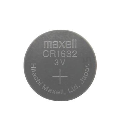 MAXELL 3V Coin Battery (CR-1632)