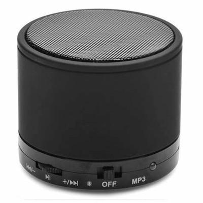 KISONLI Mini Bluetooth Speaker (K-S10)