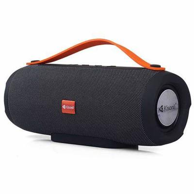 KISONLI Bluetooth Speaker (M3)