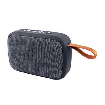 KISONLI Bluetooth Speaker (R3)
