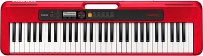Casio Electronic Keyboard (CT-S200)