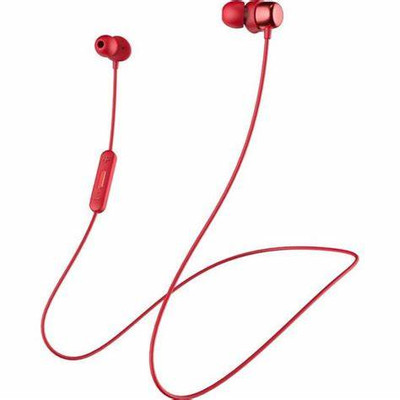 HAVIT Bluetooth Earphones (I39)