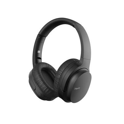 HAVIT Bluetooth Wireless Headphone (I62)