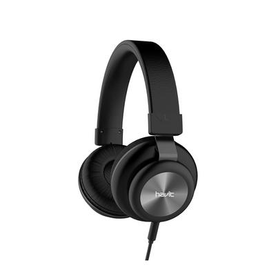 HAVIT Headphone (H2263D)