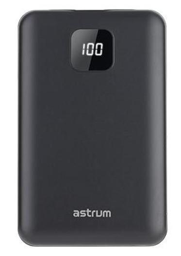 ASTRUM Powerbank 10000mAh (PB450)