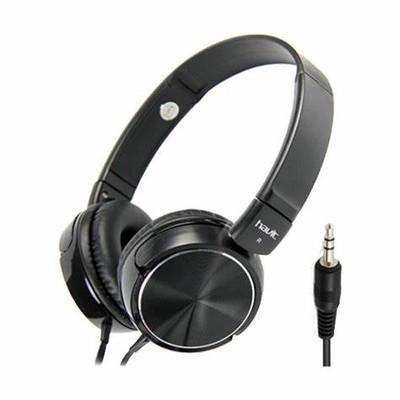 HAVIT Headphone (HV-H2178D)