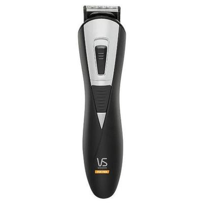 VS SASSOON Beard Trimmer (VSM703A)