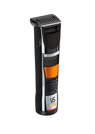VS SASSOON The Beard Trim (VSM7840A)