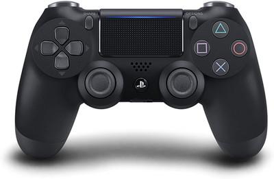 PS4 Dualshock Wireless Controller