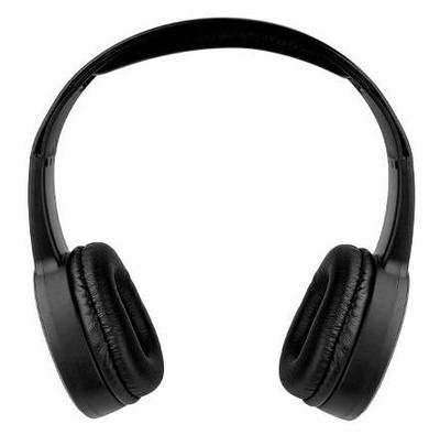 ASTRUM Bluetooth Headset BT5.0-Black (HT210 BK)