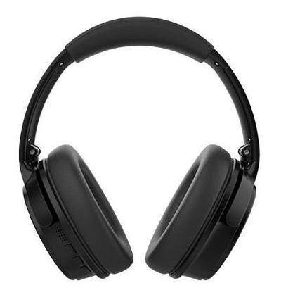 ASTRUM Bluetooth Headset BT5.0-Black (HT310 BK)