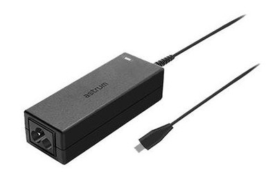 ASTRUM Universal Notebook Charger 45W (CL720)